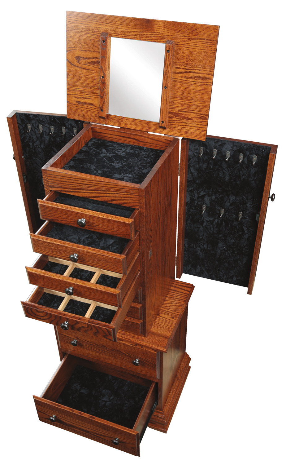 jewelry-armoire-made-in-america