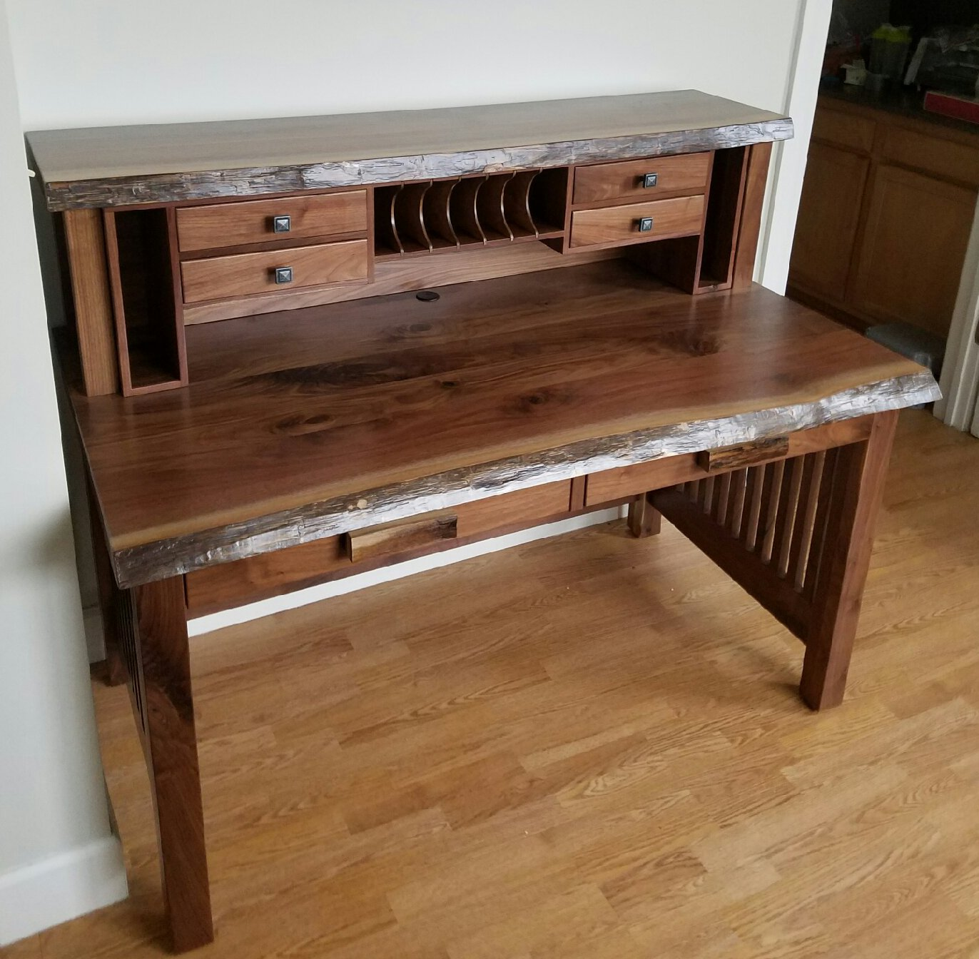 live-edge-writing-desk