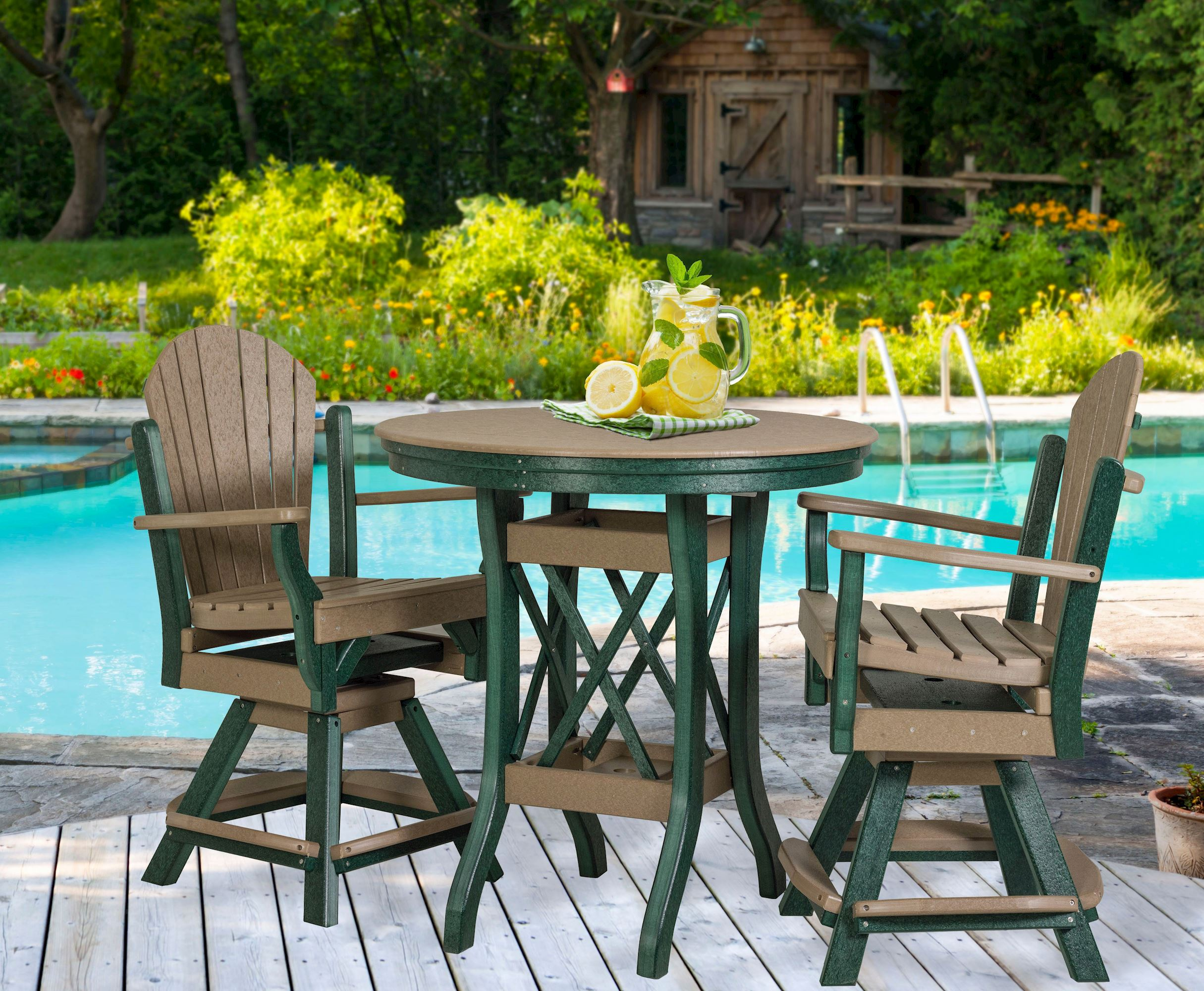 amish-poly-balcony-table-chairs