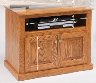 amish-tv-stand-36