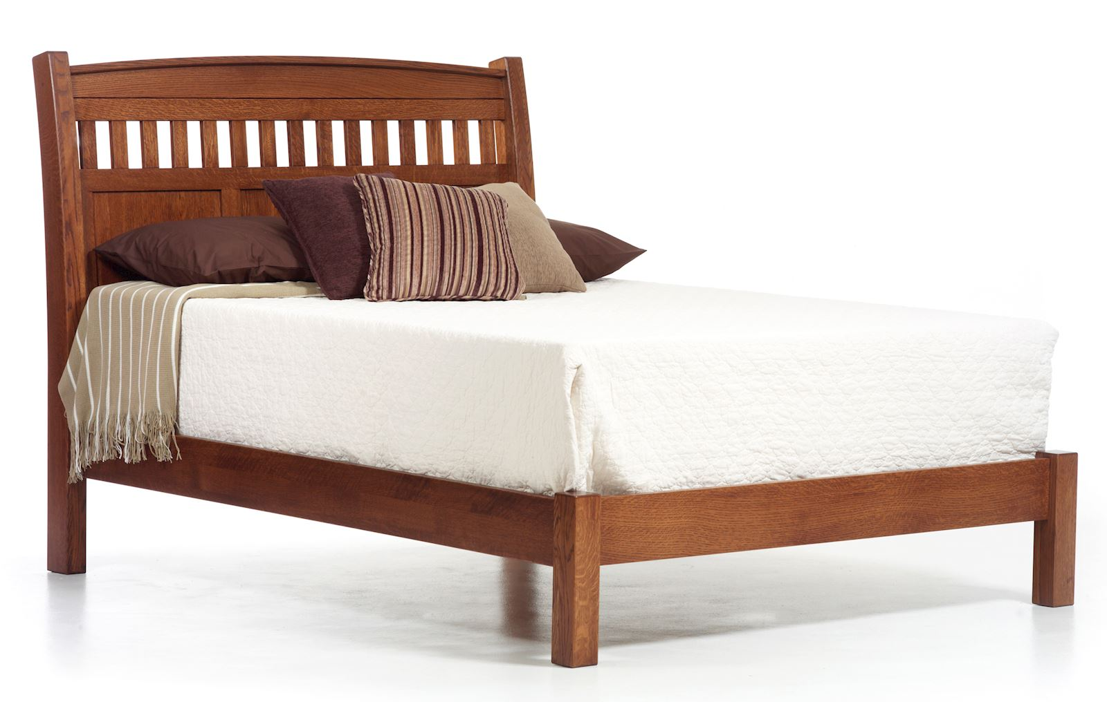 solid-wood-mission-bed