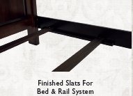 convertible-bed-rails-and-slats