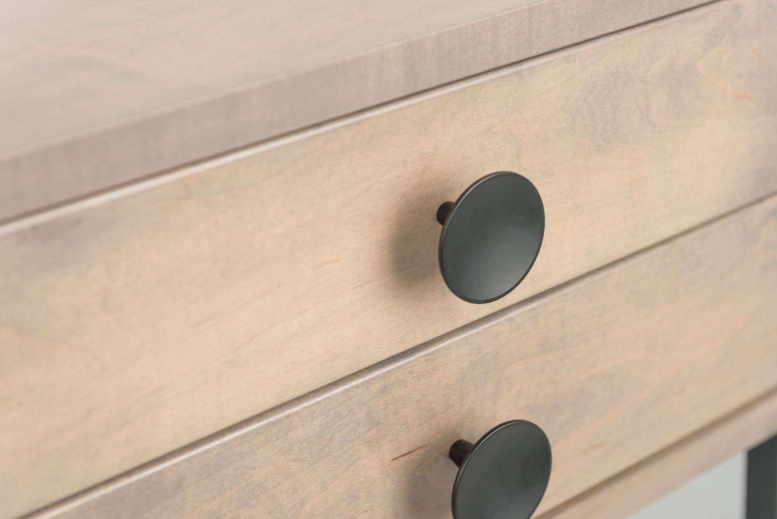 contemporary-nightstand-detail