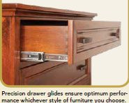 amish-dovetailed-drawers