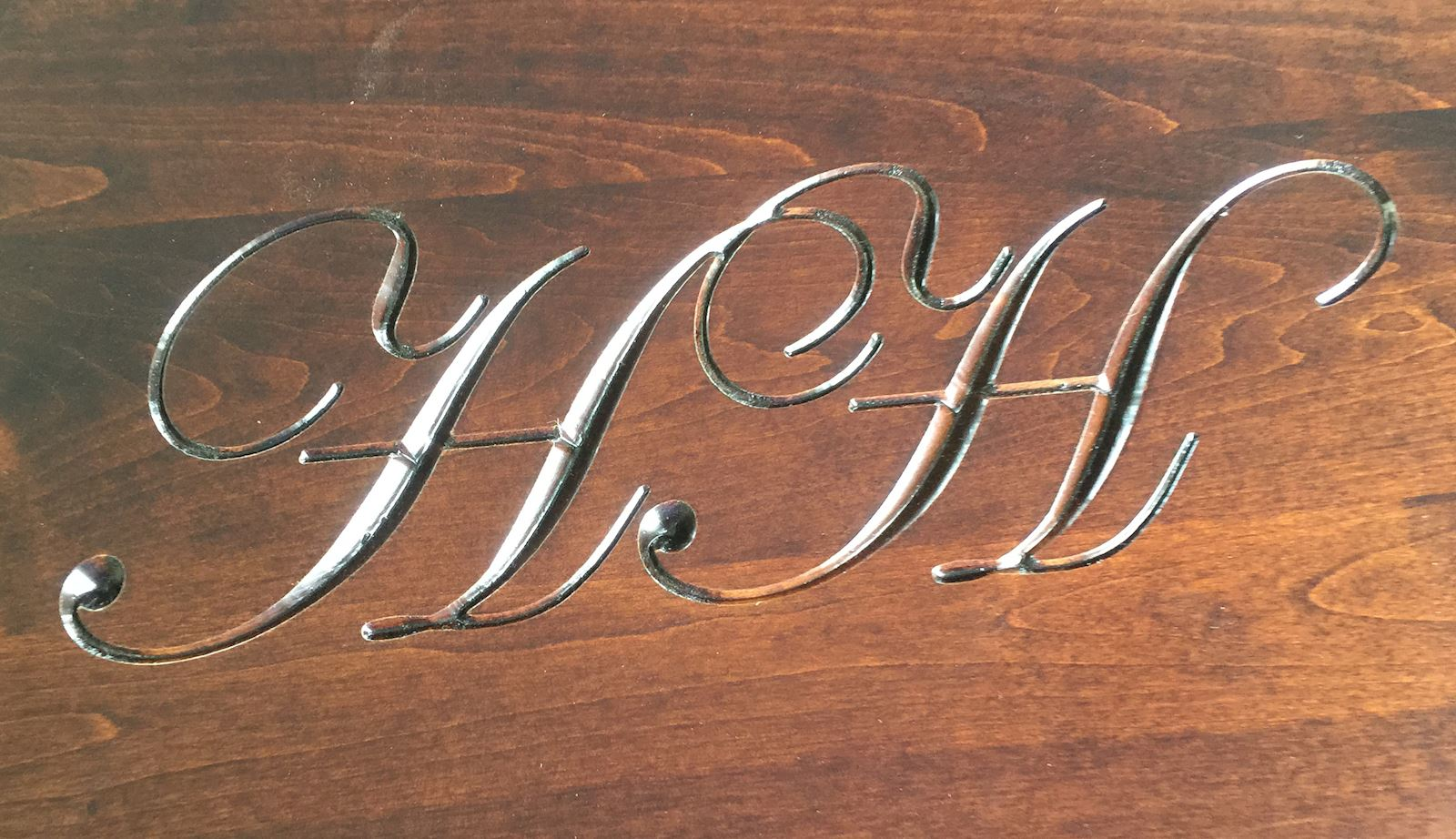 jewelry-armoire-engraving
