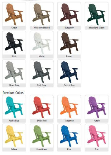 poly-patio-furniture-color-options