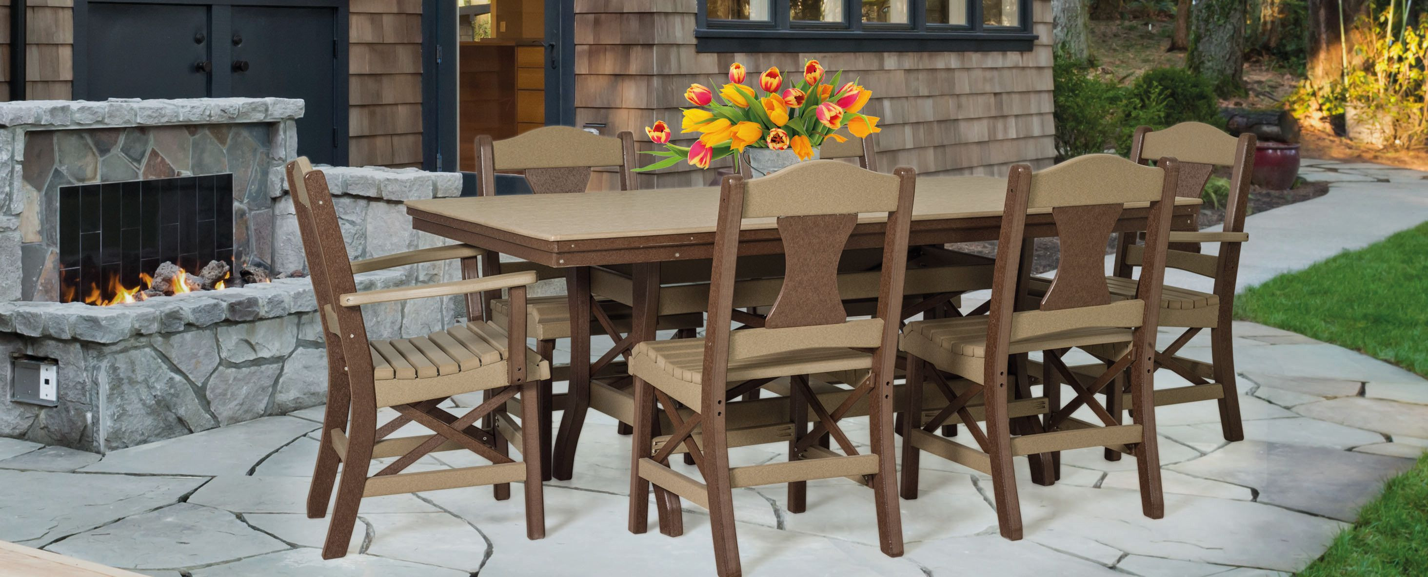 amish-patio-table