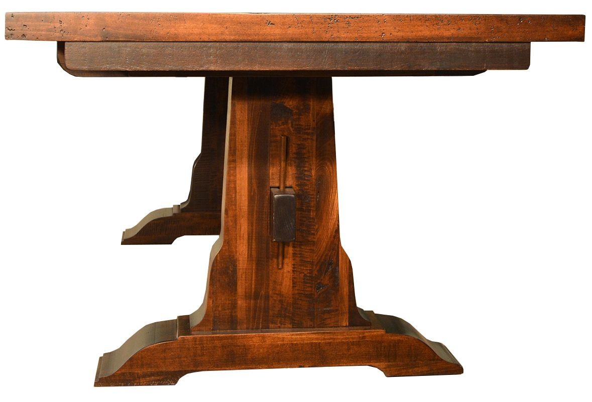 ruffsawn-dining-table