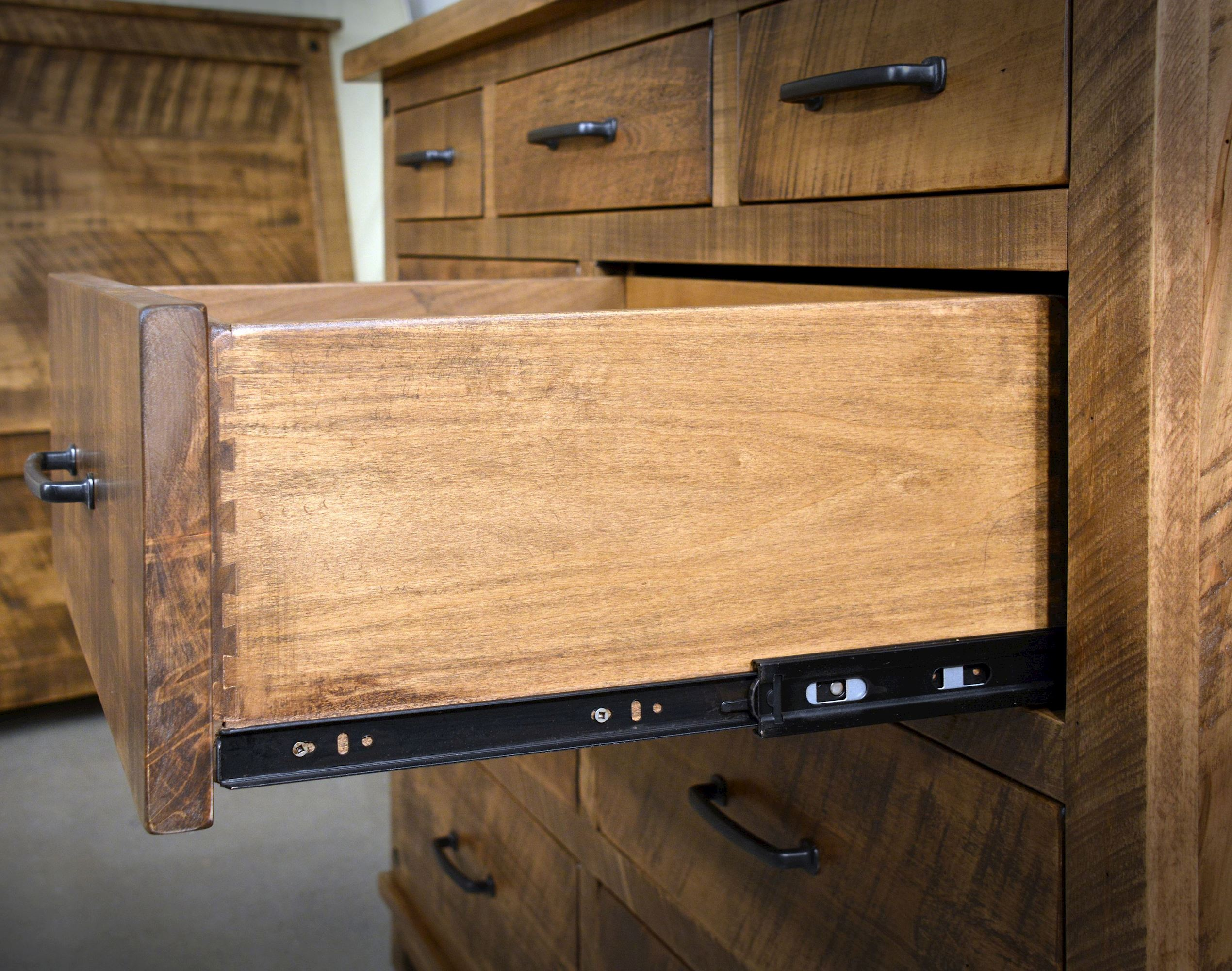 ruff-sawn-chest-drawer
