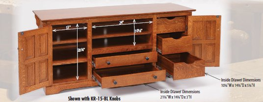 solid-wood-mission-tv-stand