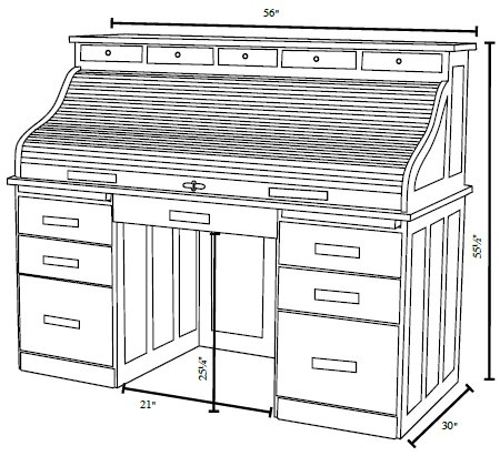 Cabi s moreover Standard forkliftable buildings in addition Deluxe Amish Roll Top Desk additionally Exploded Axonometric View Of A Typical 20 Iso Shipping Container also 53339576814544123. on standard plywood dimensions