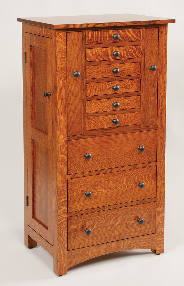 Amish avenue solid wood furniture free delivery