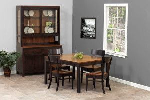Lillie Dining Collection