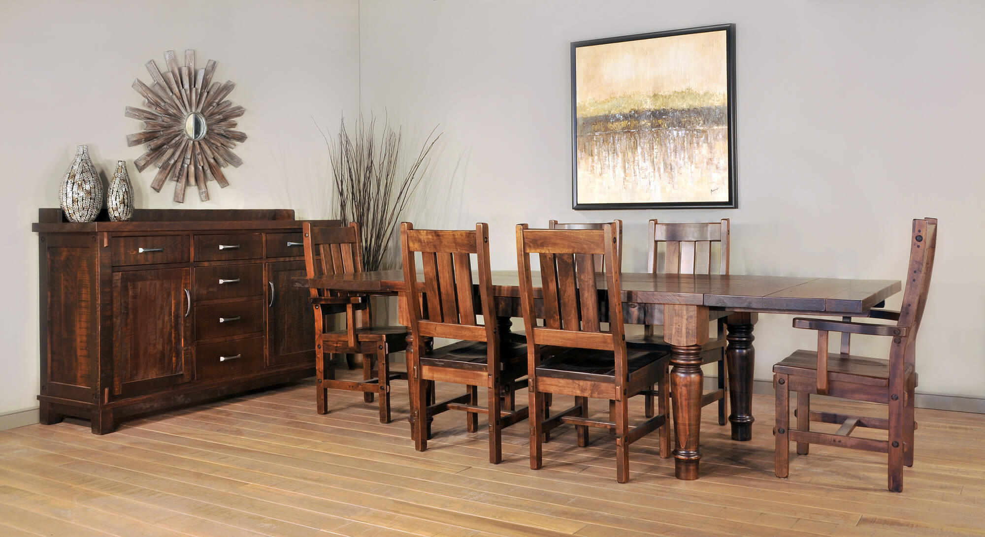 amish dining room furniture collections collections dining tables