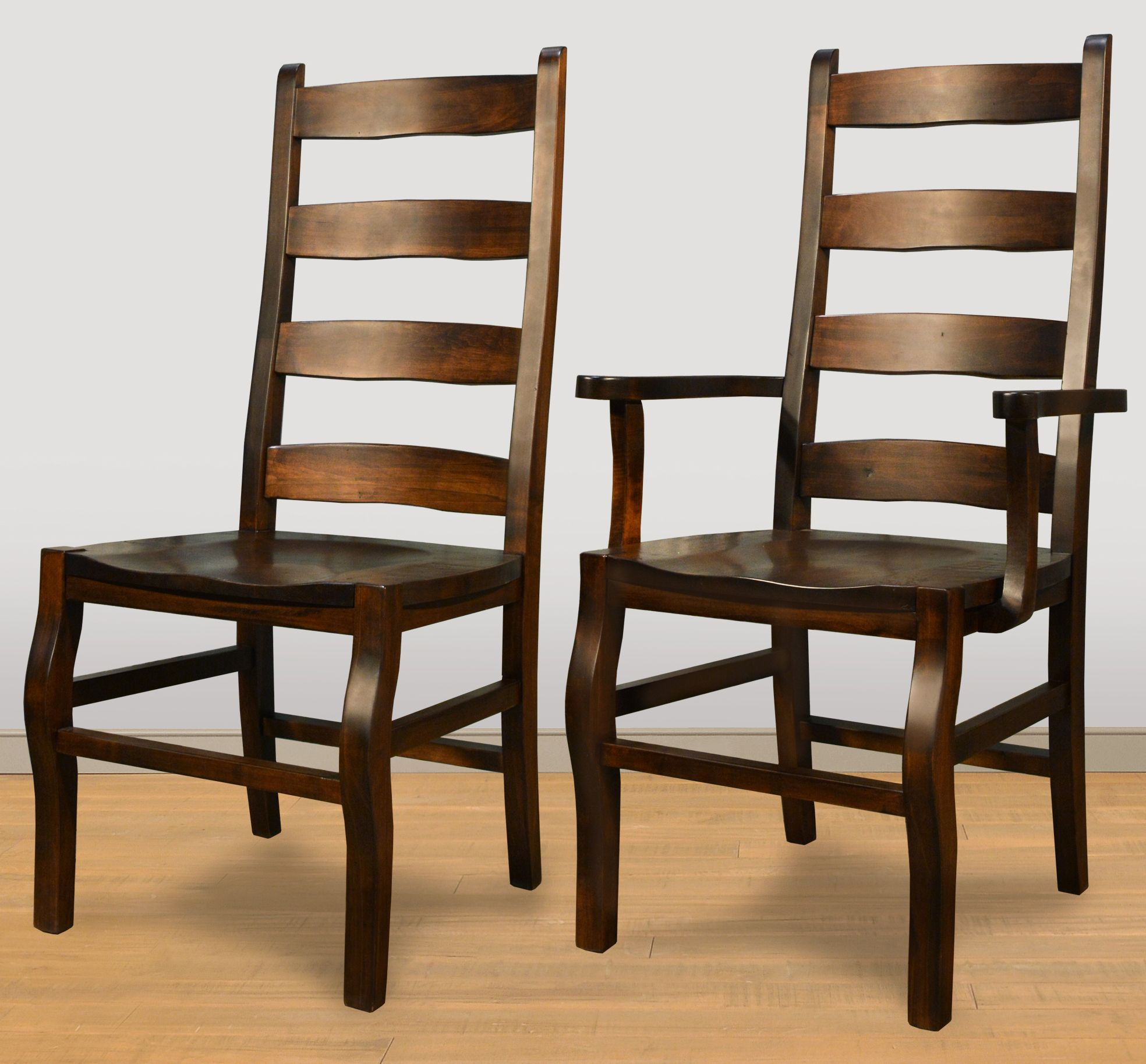 Amish Dining Room Furniture Free Delivery