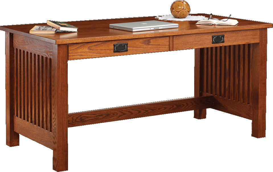 writing desk canada Shop our best selection of home office desks to reflect your style and inspire your home find the perfect home furnishings at hayneedle canada more clearance.