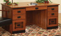 solid-cherry-desk